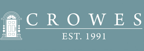 Crowes Estate Agents