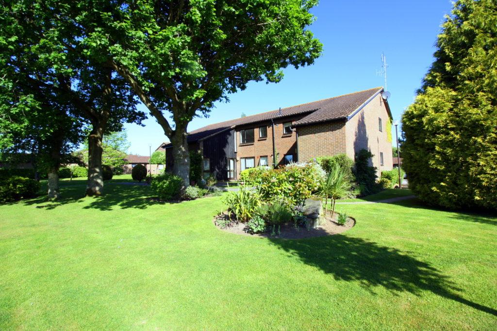 Property for Sale in Clarke Place, Elmbridge Village ...